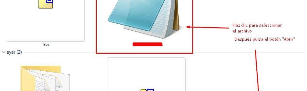 copia-de-seguridad-manual-9-3