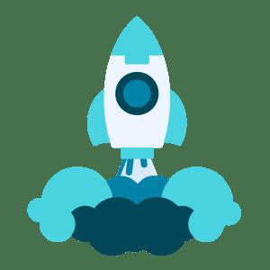pruebas-Optimizacio-superop